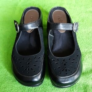 Rialto Comfort shoes Mary Jane style size 9M